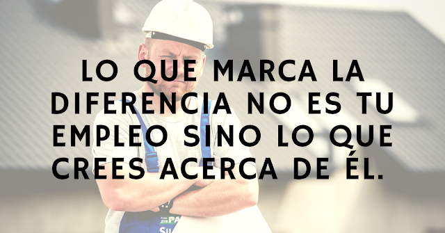frases-laborales