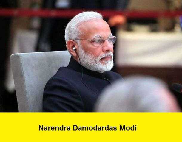 Why Narendra Damodardas Modi is favorite among people you should know about that?