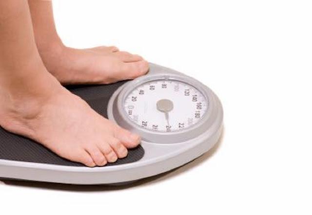10 Problèmes de santé qui causent une perte de poids inexpliquée