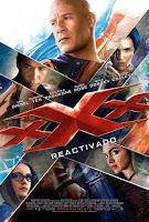 xXx 3: Reactivado