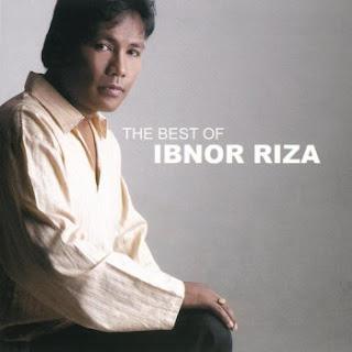 Lirik Lagu Meneka Dalam Kesamaran – Ibnor Riza