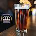 O 1º Concurso de Cervejeiros Caseiros da Casa Olec Salvador