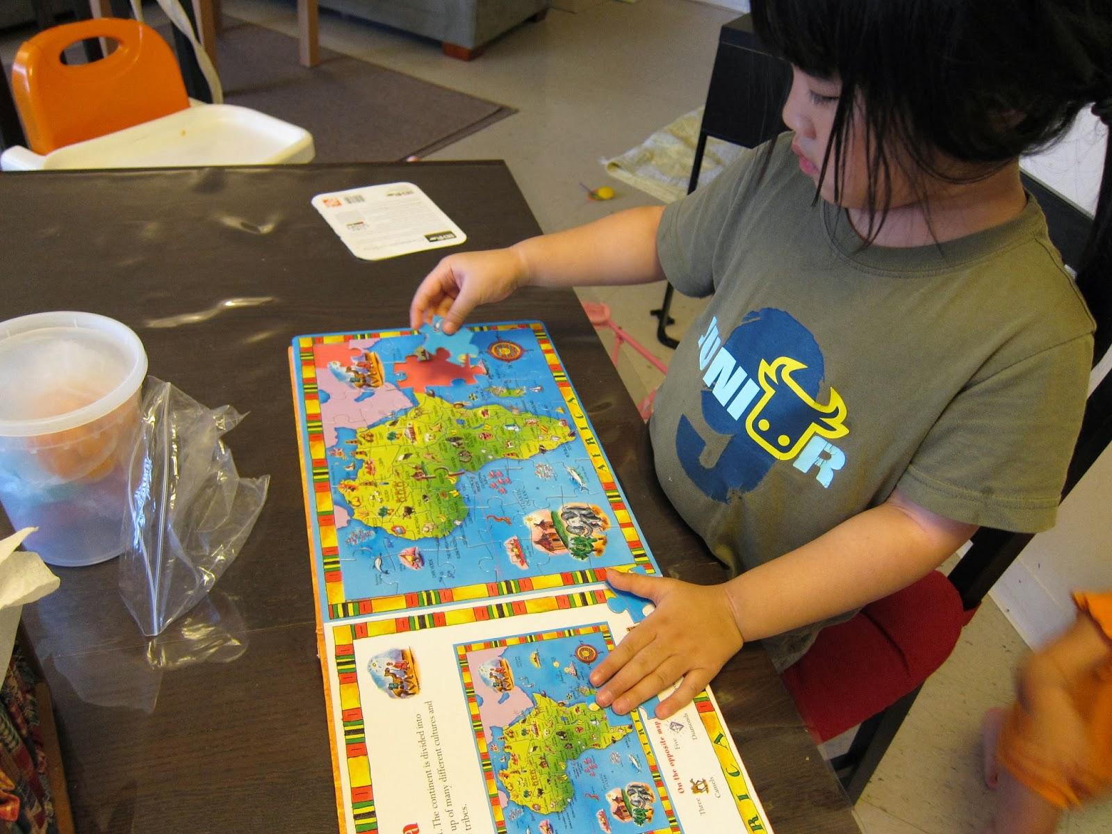 Sesame Street Computer Games Downloadable