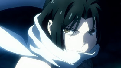 Taboo Tattoo Episode 11 Subtitle Indonesia