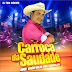 CD (AO VIVO) A CARROÇA DA SAUDADE NO KARIBE SÓ BREGÃO 24/03/2017 (DJ TOM MAXIMO)