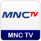 Streaming MNC TV Online