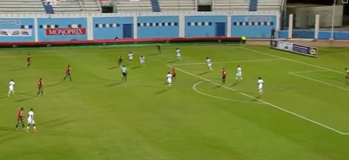 فيديو : ليبيا تخسر من جمهورية الكونغو بهدفين مقابل هدف 07-10-2017 تصفيات كأس العالم 2018: أفريقيا