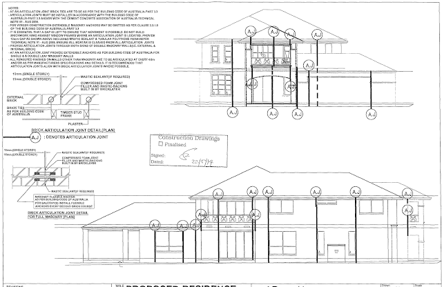 Floor Plan And Elevations Building The Waldorf 48 With