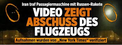 https://www.bild.de/politik/ausland/politik-ausland/iran-urkaine-jet-wurde-durch-flugabwehr-abgeschossen-pentagon-bestaetigt-bild-be-67209062.bild.html