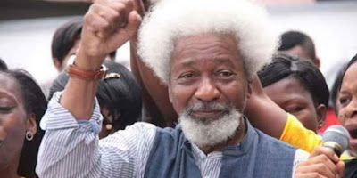 facebook 1505202254796 660x330 - 9JA NEWS: Soyinka's Visit to Benue Postponed