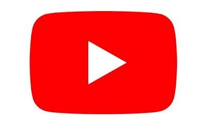 यूट्यूब की 12 बहुत काम आने वाली टिप्स और ट्रिक्स Youtube par upyogi tricks ki jankari