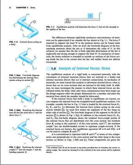 Pdf-9424] mechanics of materials pytel kiusalaas solutions manual.