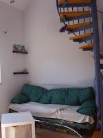 Apartamento em Branschweig