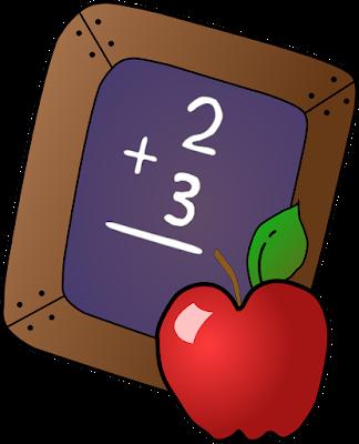 تقويم تشخيصي في مادة الرياضيات للسنة الثالثة ثانوي مع الحل مدونة النجاح التعليمية