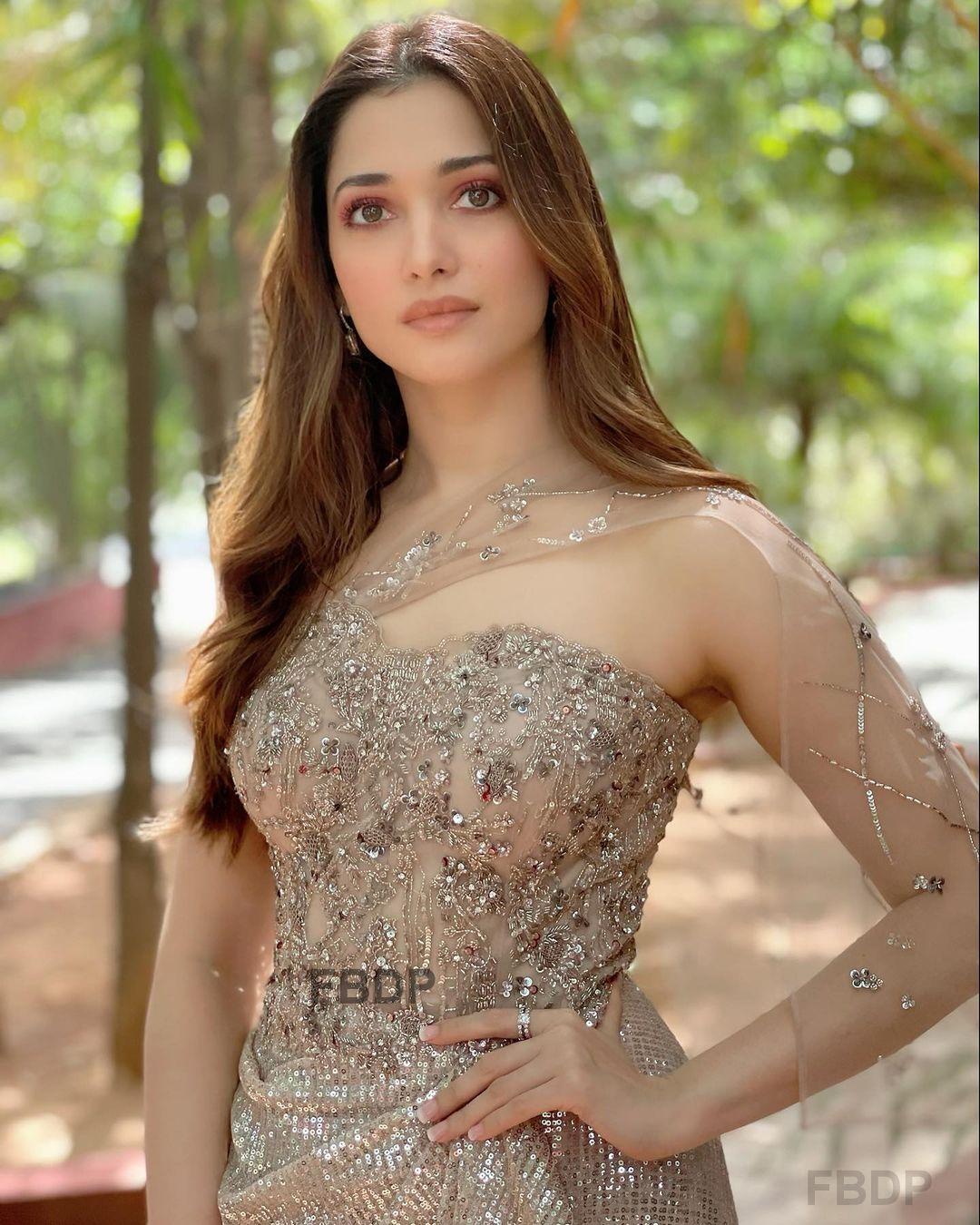 South Indian Beautiful Actress DP