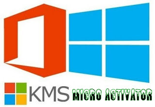 kmsmicro crack windows 8.1 gratuit