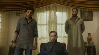 Free Download Mirzapur Season 2