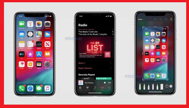 ios-13-screenshot-dark-mode-1280