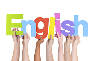 Traductores: consideraciones sobre el inglés