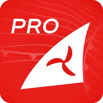 Windfinder Pro (MOD, Plus Subscription) APK For Android
