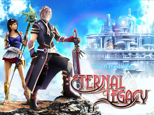 eternal-legacy-hd-android-game-image.jpg