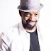Omg! Nigerian Comedian Basketmouth was robbed at gun point at his Lekki home this morning...