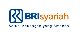 Rekrutmen Pegawai Bank BRI Syariah Terbaru Tingkat D3/S1 Semua jurusan Februari 2020