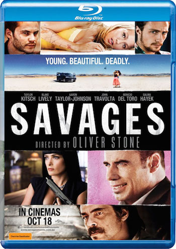 Savages 2012 Dual Audio BluRay Download