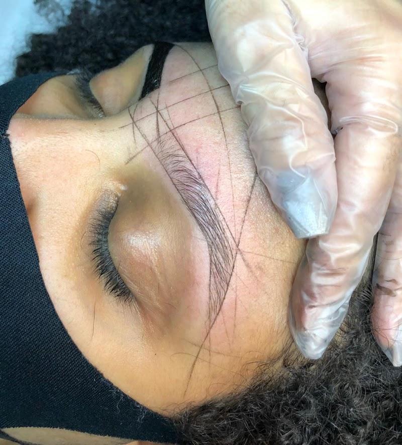 Benefícios da Henna