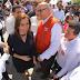 #Compartimos Columna Nucú / César Trujillo... Arranca disputa por el Frente en Chiapas