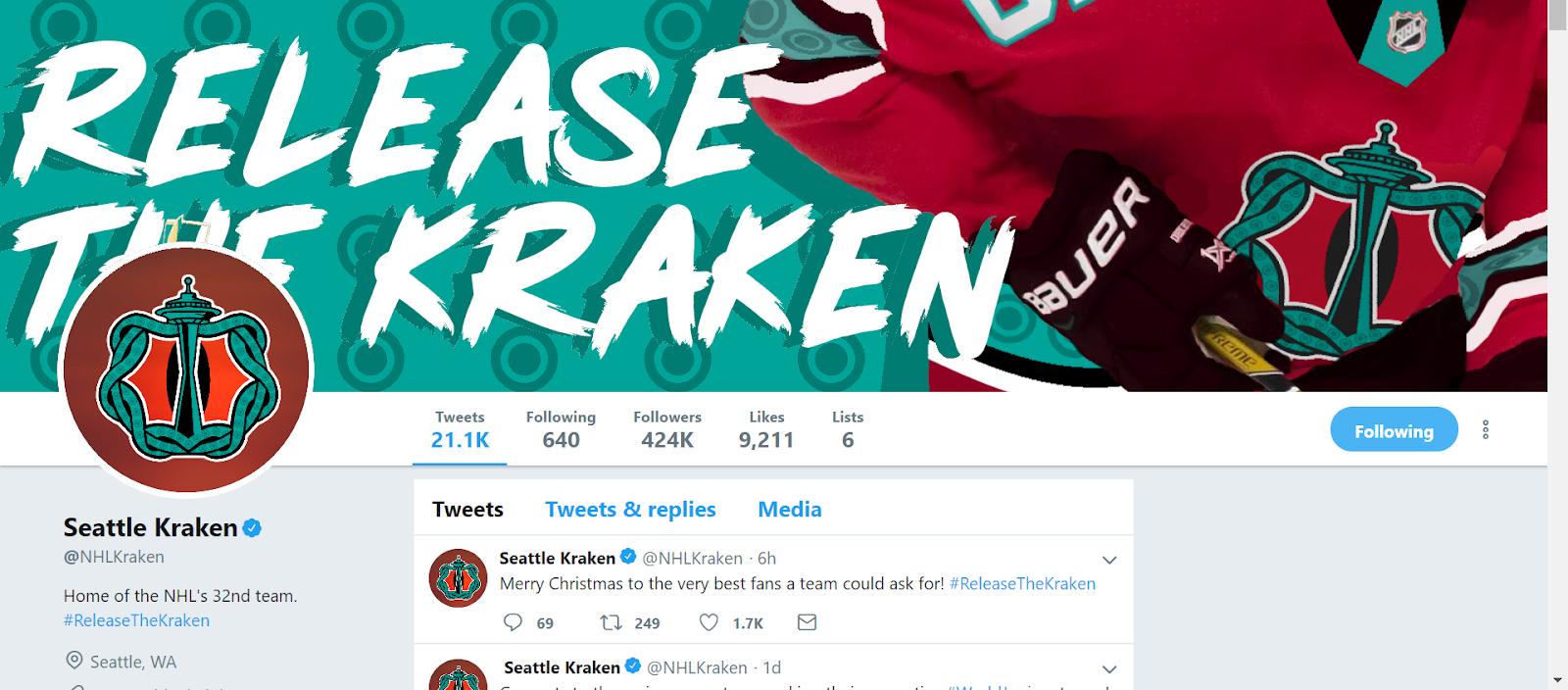 kraken+twitter.png