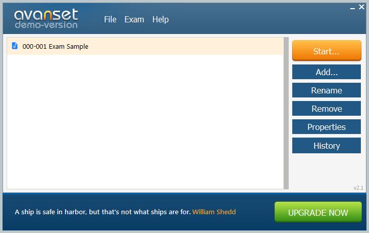 Xyz Softs Download Avanset Vce Exam Simulator Pro 232 Full Crack