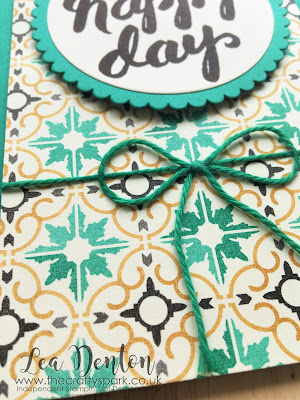 lea-denton-stampin-up-emerald-envy-moroccan-male-cardmaking