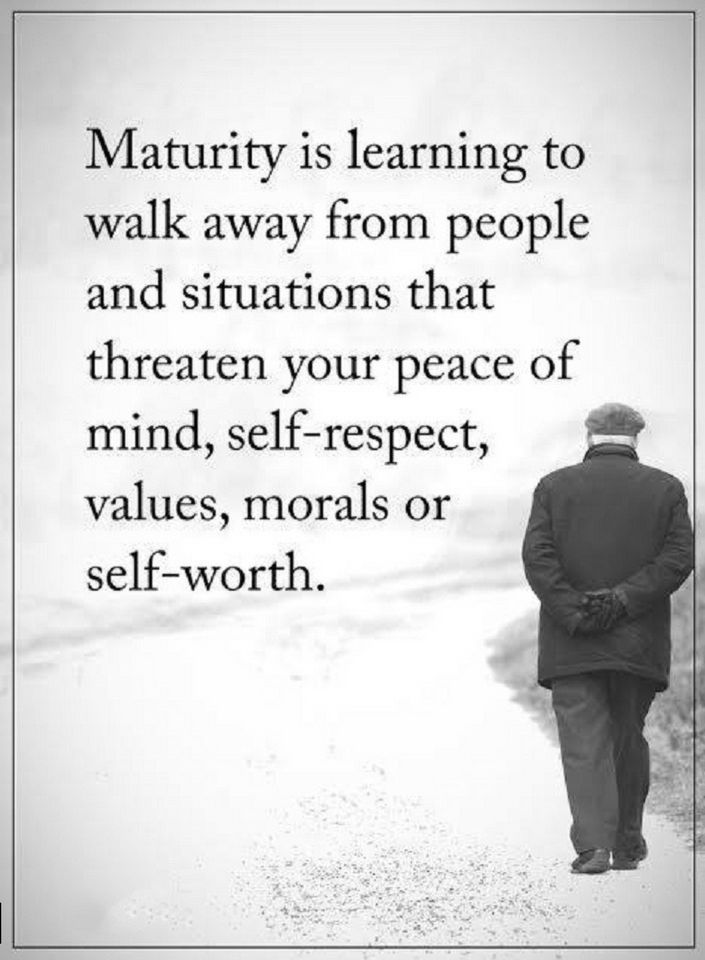 Pretty Maturity Quotes Images Gallery Funny Quotes About Growing