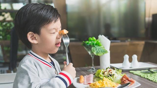 5-Tips-Supaya-Anaknya-Mau-Makan-Dengan-Lahap