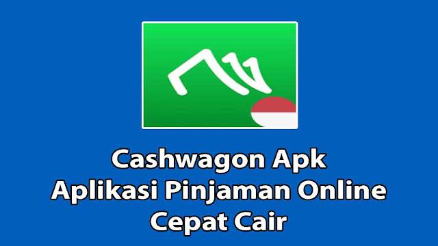cashwagon apk