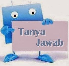 Forum Tanya Jawab