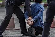 A Deteken és Ózdon történt rablások elkövetőit vette őrizetbe a rendőrség.