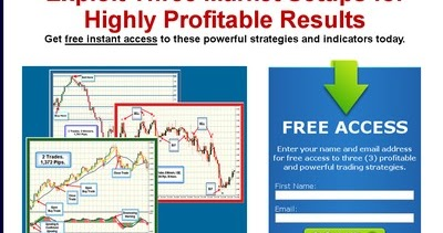 Forex trading copying signals