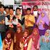 Catatan Dibuang Sayang: Yang Tertinggal dari Milad ke-4 FAM Indonesia