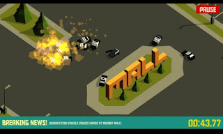 Pako Car Chase Simulator Apk Mod Download Full For Android