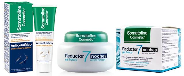 somatoline-cosmeticos-anticelulitico-reductor