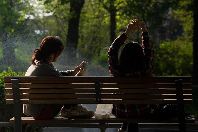 pretesko-prijateljstvo-prenaporno-puno-drame-svadja-prepirki