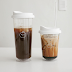 韓國代購|100度環保杯 (熱水適用)