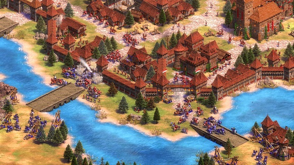 age-of-empires-2-definitive-edition-pc-screenshot-2