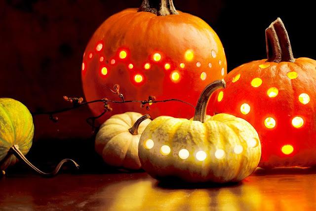 материалы природные, поделки, поделки из овощей, поделки из природных материалов, своими руками, поделки своими руками, из тыквы, вазы, вазы из тыквы, вазы для интерьера, подсвечники из тыквы, праздник урожая, Хэллоуин, на праздник урожая, На Хэллоуин, для интерьера, для сада, украшение интерьера, сувениры, поделки из тыквы,