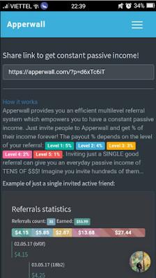 ung-dung-app-kiem-tien-tren-android-ios-2017-apperwall
