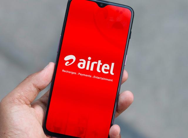 AirTel ने अपने ग्राहकों को दिया तोहफा, 3 मई तक फ्री किया आउटगोइंग सेवा