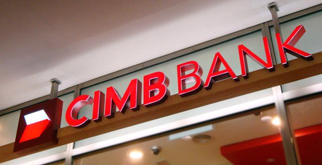 Cara Buka Akaun Company Di CIMB (Tanpa Introducer)