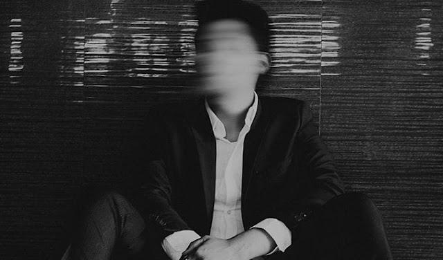 7 фраз, которые говорят о неуверенности (и вы выглядите слабыми) Фото страх самопознание реальность Психология необычное негатив беспокойство